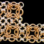 Celtic Filigree is on our Chain Maille Weaves to learn list.